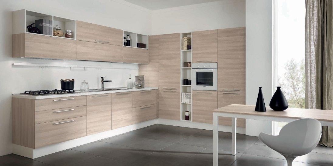 Dekkers Keuken Centrum - moderne keuken 28