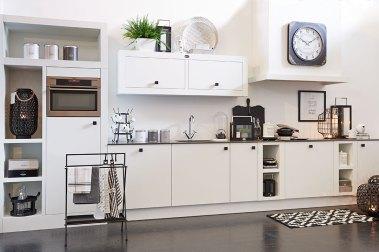 Dekkers Keuken Centrum - Handgemaakte keuken 20