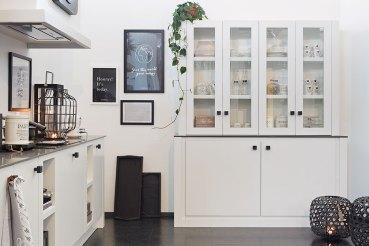 Dekkers Keuken Centrum - Handgemaakte keuken 21