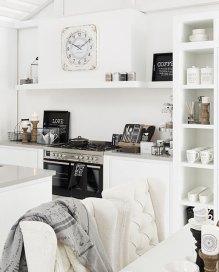 Dekkers Keuken Centrum - Handgemaakte keuken 18
