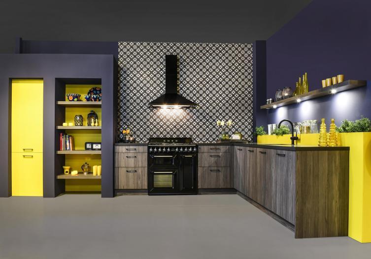 Dekkers Keuken Centrum - moderne keuken 16