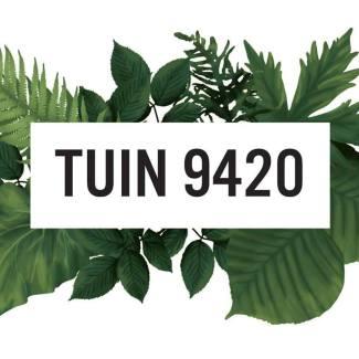 TUIN 9420