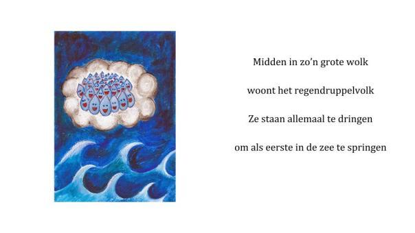 de regendruppel (2)