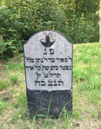 Joodse 2