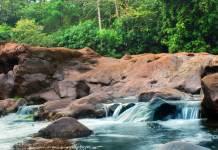 Vadattupara-Rockey-Stream