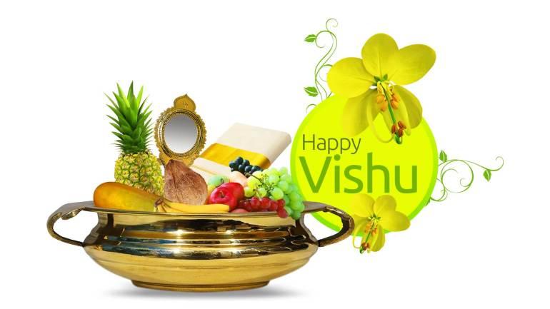 Free-Vishu-Greeting-Cards-Free-Vishu-eCards-Nice-Kerala-Festival-Photos-De-Kochi
