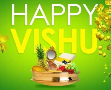 Vishu Images, Vishu Images HD, Vishu msg, Vishu HD Images, Vishu Flowers, Beautiful Vishu Images, Vishu Pictures, Vishu Wishes, Vishu Greetings, Vishu Wallpapers, Best Vishu Images, Vishu Messages, Vishu Whatsapp Status, Best Vishu Greetings, Vishu Whatsapp Status, Vishu Asamsakal