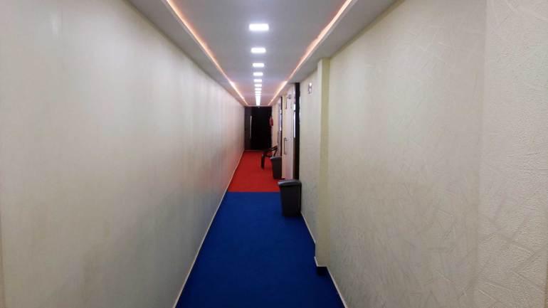 G-Cinemas-Kothamangalam-Corridor