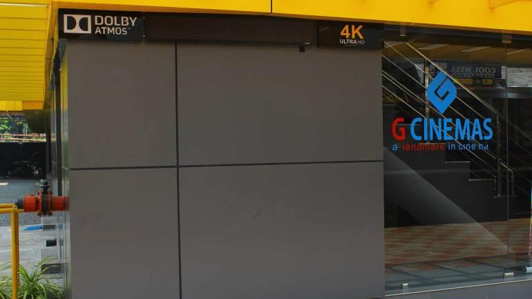 G-Cinemas-Kothamangalam-Dolby-Atmos-4K-Ultra-HD