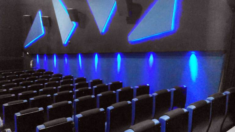 G-Cinemas-Kothamangalam-Screen-1-Interior-280-Seats-Side