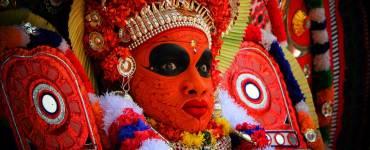 TheyyamPopular-traditional-ritual-art-in-Malabar,Theyyam Calendar