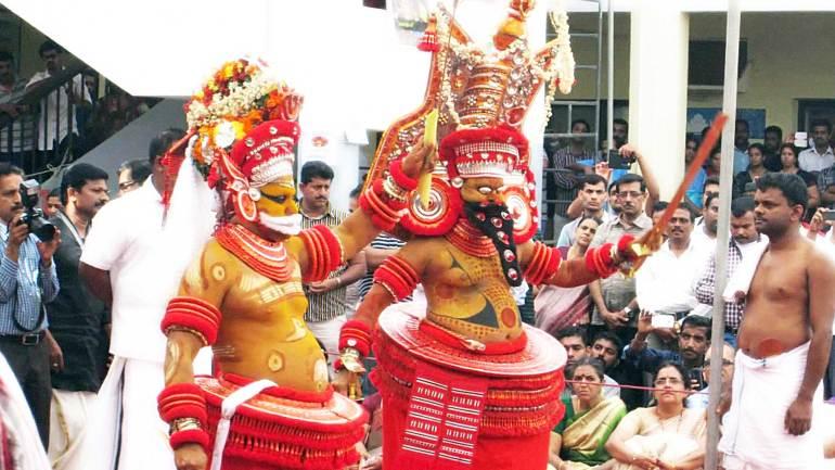 muthappan-vellatham-with-thiruvappana