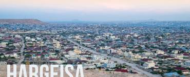 Aerial-view-of-Hargeisa-City-Somaliland