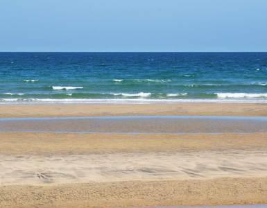 Berbera-Beach-(Gulf-of-Aden),-Somaliland