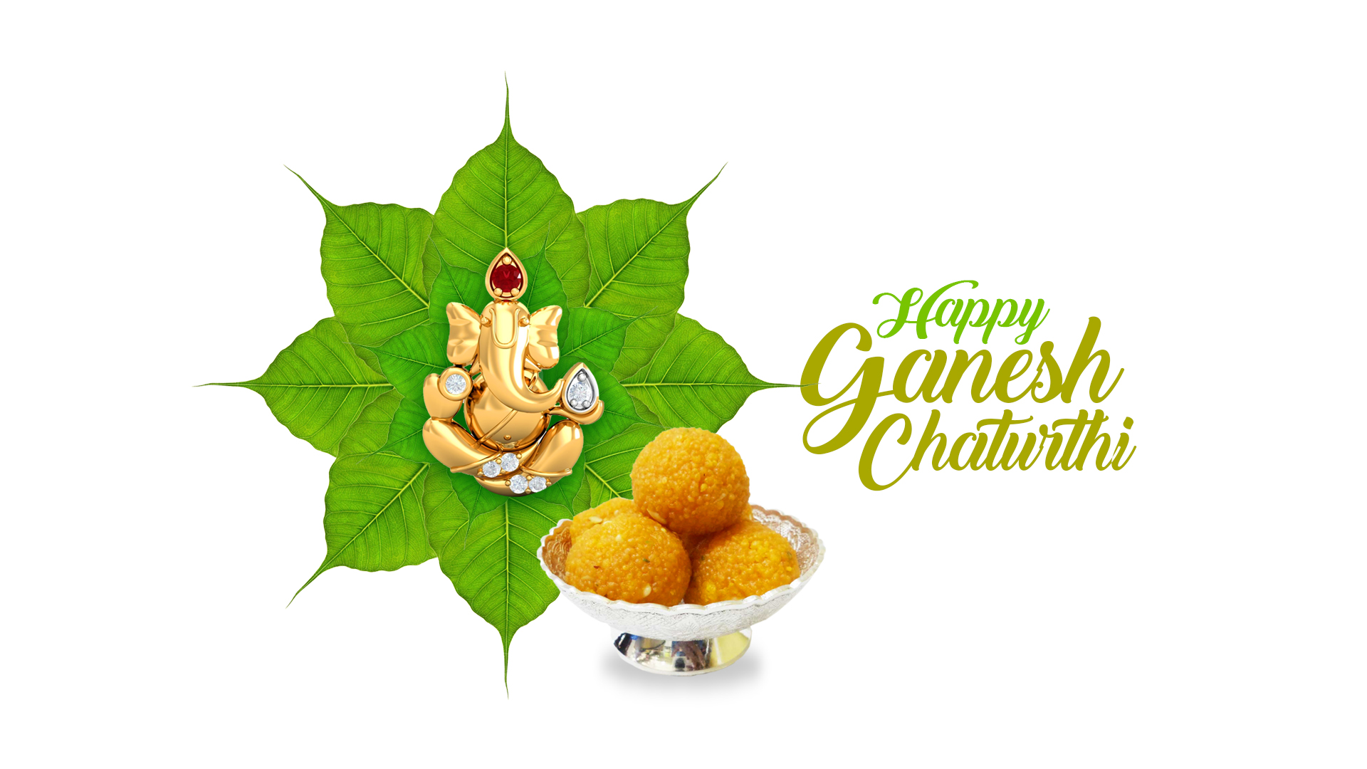 Ganesh-Chaturthi-Greeting-Card-Vinayak-Chaturthi-Greeting-Card, Vinayak Chaturthi Greeting Card, Ganesh Chaturthi Greeting Card