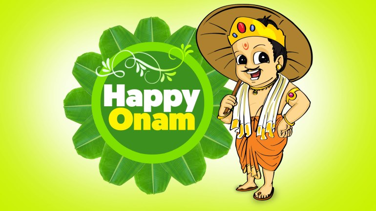 Onam-Greeting-Card-Happy-Onam-with-Maveli-Mahabali