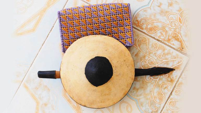 Somali-handicrafts-made-with-natural-materials