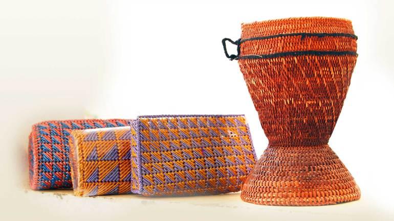Traditional-Somaliland-handicrafts, Somali Handicrafts