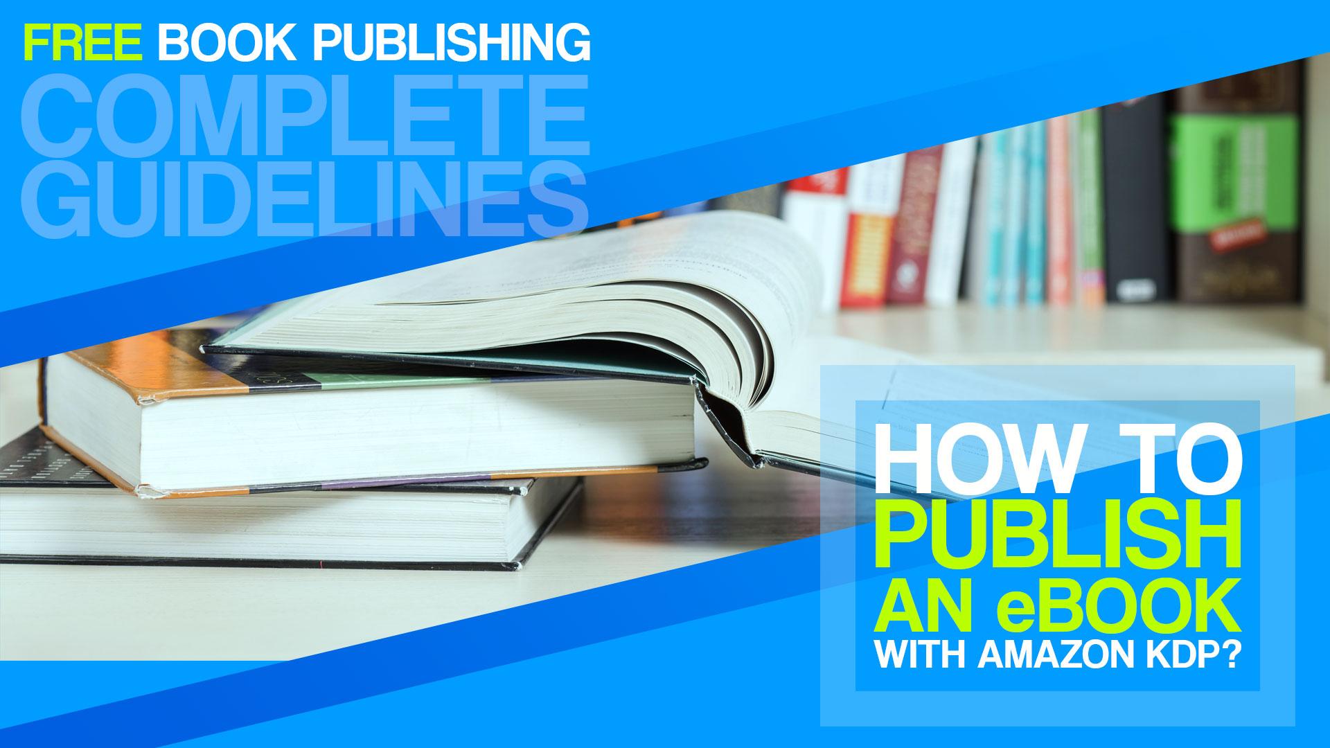 Malayalam Book Publishing Self Publishing Free Book Publishing