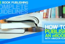 How to Publish a Malayalam Book with Amazon KDP, Free Malayalam Book Publishing with Amazon KDP, Malayalam Book Publishing with Zero Budget, Malayalam Book Publishing with Amazon KDP, Malayalam Self Publishing