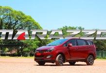 Mahindra-Marazzo-Price-Features-Specification-Video-Review, mahindra marazzo
