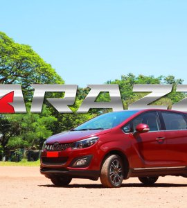 Mahindra-Marazzo-Price-Features-Specification-Video-Review, mahindra marazzo