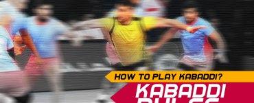 Kabaddi Court, Kabaddi Field, Kabaddi Court, Kabaddi Court Measurement, Kabaddi Points, Kabaddi Scores, Pro Kabaddi, Kabaddi League, Play Kabaddi, Kabaddi Scoring, Kabaddi Rules