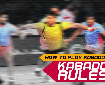 Kabaddi Court, Kabaddi Field, Kabaddi Court, Kabaddi Court Measurement, Kabaddi Points, Kabaddi Scores, Pro Kabaddi, Kabaddi League, Play Kabaddi, Kabaddi Scoring, Kabaddi Rules