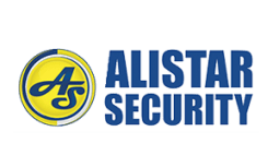 AliStar Security