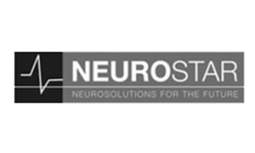 Neurostar