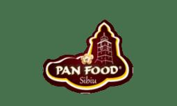pan-food
