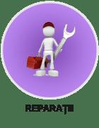 reparatii