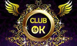 club ok