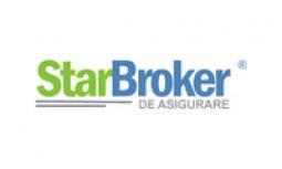 star broker