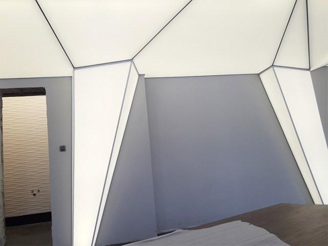 3D--опънат-таван-5