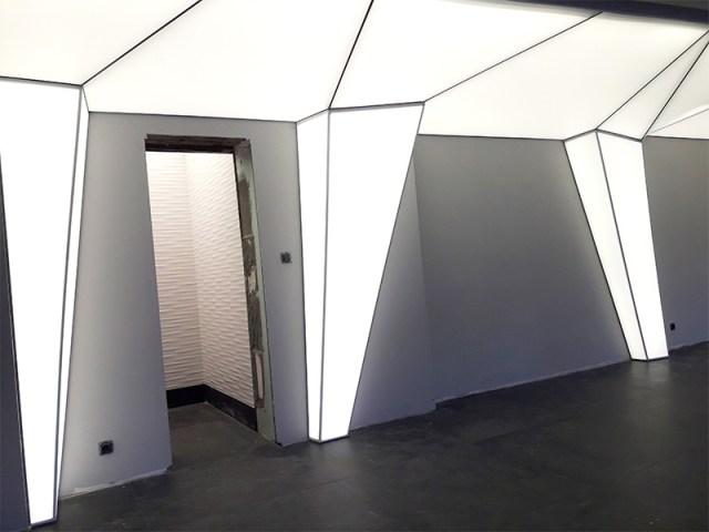 3D--опънат-таван-8