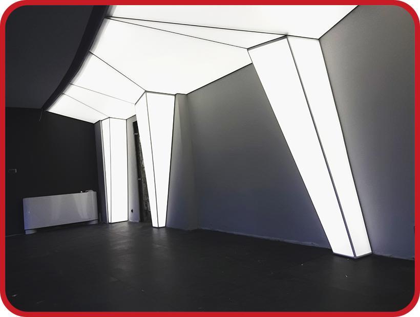 3D--опънат-таван-7