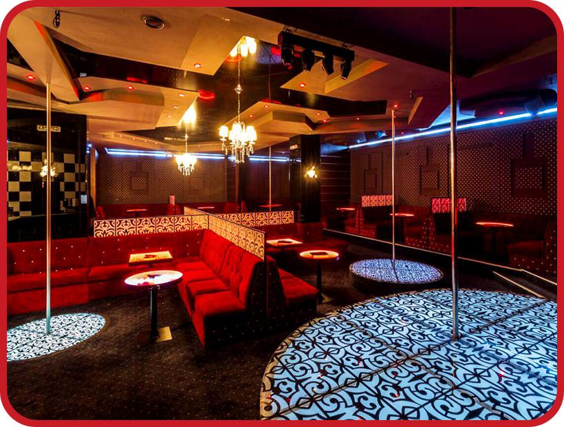 velvet_night_club-2
