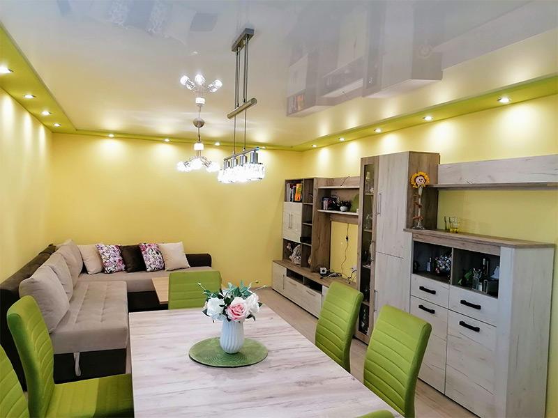 opanati-tavani-dnevni-deko-designbg-02