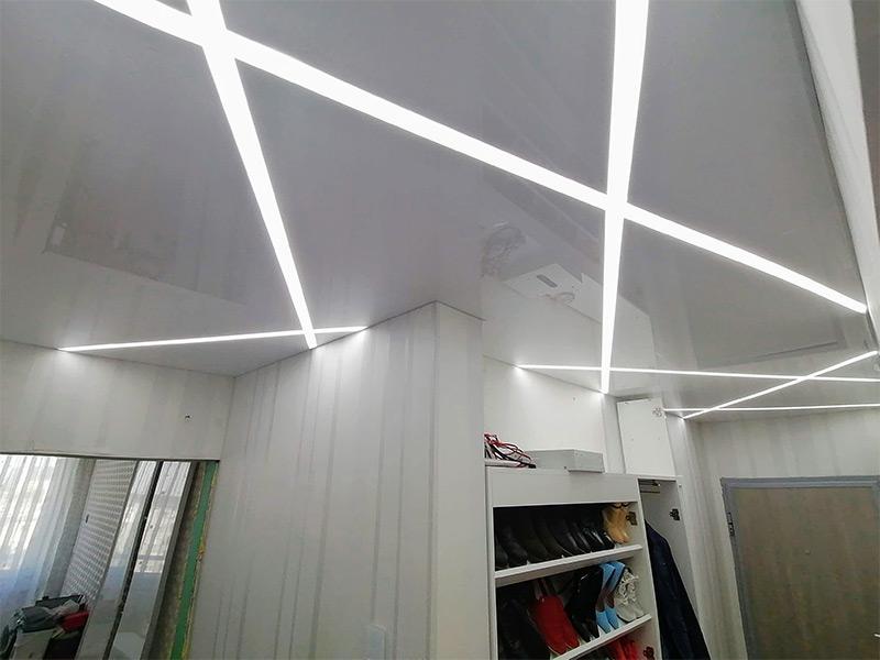 opanati-tavani-koridori-deko-designbg-03