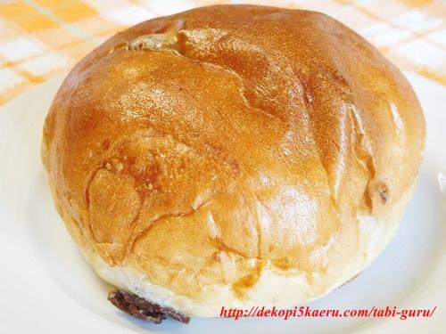 boulangerie16