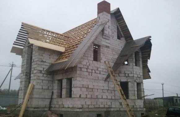 casa perticulara