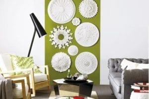rozete decora