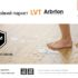 LVT Arbiton SPC laminat