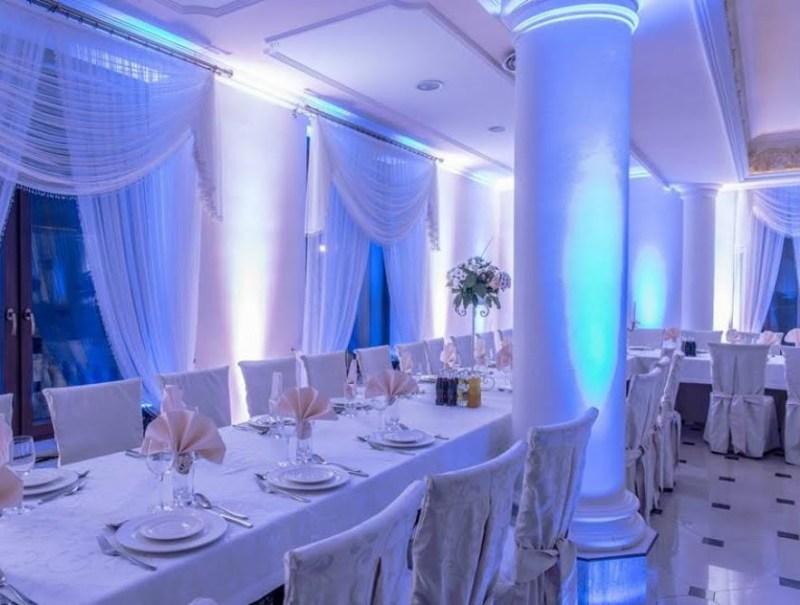 Dekoracja światłem LED - wypozyczenie-dekoracji, oswietlenie-dekoracyjne - 20180302 171947