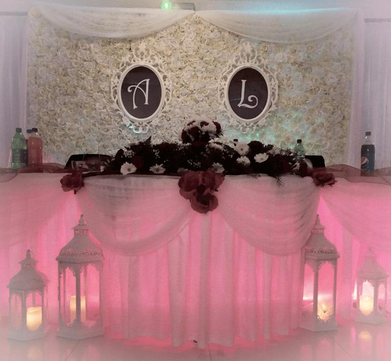 Ścianka kwiatowa - wypozyczenie-dekoracji, scianki-za-para-mloda - 20180506 120639 1024x944