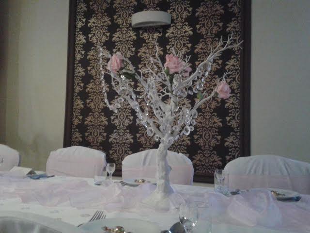 Drzewka ozdobne - wypozyczenie-dekoracji, dodatki-dekoracyjne, dekoracja-stolow - drze