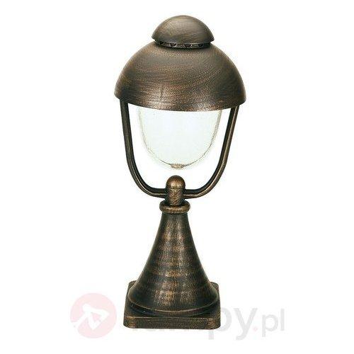 Albert Leuchten Lampa na cokół 689 B 4001690