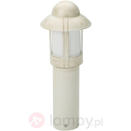 Albert Leuchten Lampa na cokół Jarne 4000090