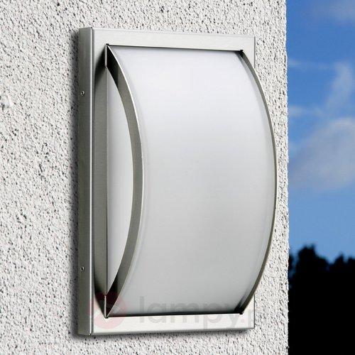 Albert Leuchten lampa ścienna zewnętrzna Piegare 4000235
